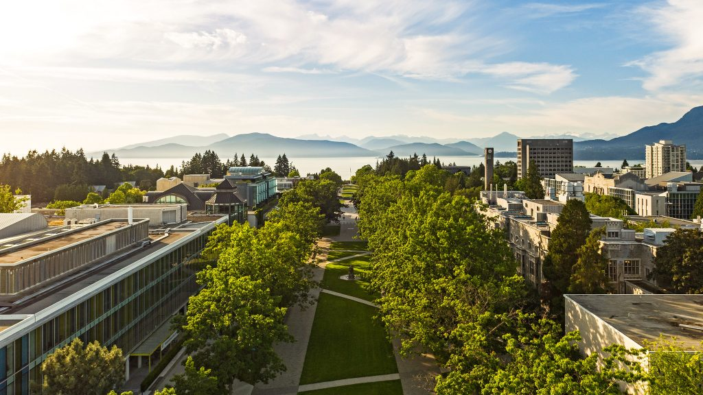 We look forward to hosting the 36th ISSY in sunny Vancouver on July 6 – 9, 2021! Find out more about Vancouver here.